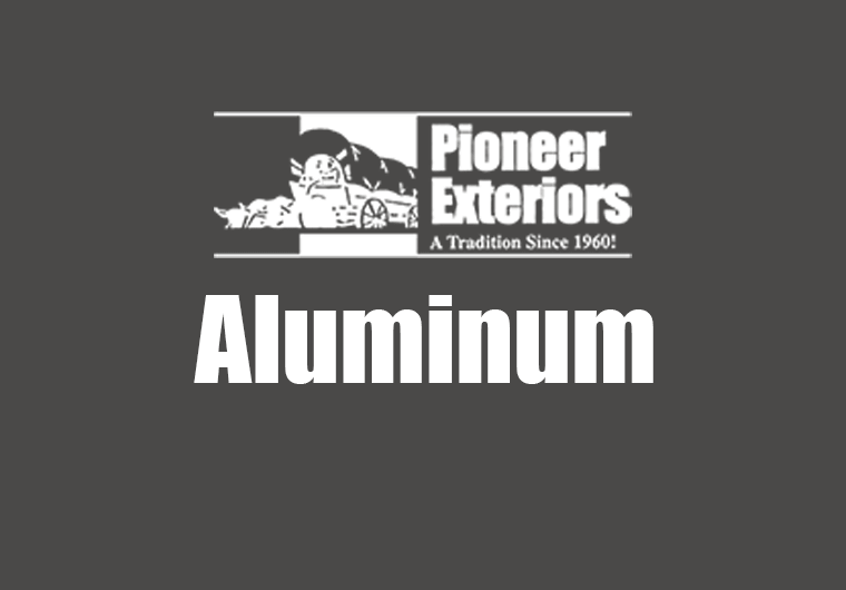 Aluminum Stock/Extrusions